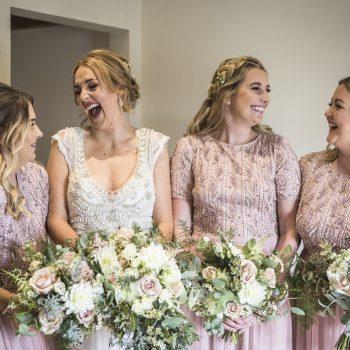 Jade & Andrew | Albetine Floral | Wedding Flower, Farewell Flowers, Gift Bouquets | Warwickshire