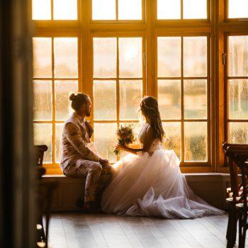 Natasha&Andrew | Albetine Floral | Wedding Flower, Farewell Flowers, Gift Bouquets | Warwickshire