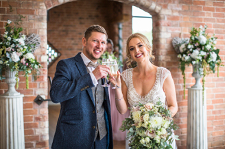 Albetine Floral Featured Images | Albetine Floral | Wedding Flower, Farewell Flowers, Gift Bouquets | Warwickshire