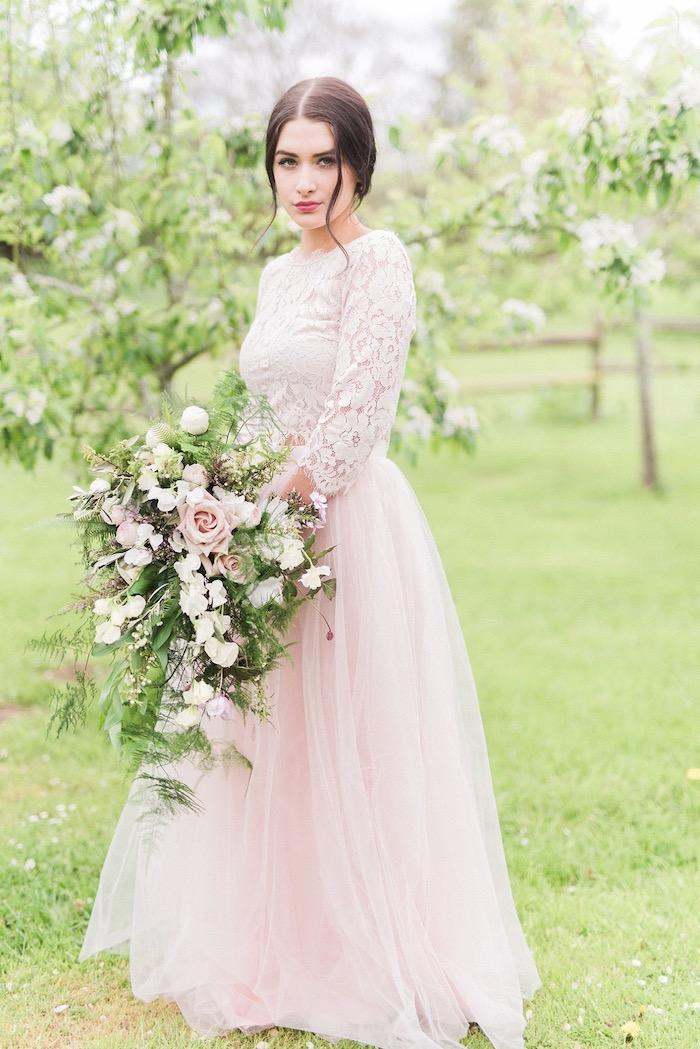 Albetine Floral | Wedding Flower, Farewell Flowers, Gift Boutquets | Warwickshire
